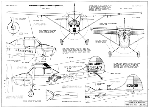 normal_Cessna_OE-1_Sheet_A.jpg