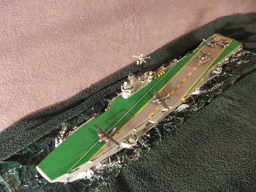 HMCS Bonaventure Normal_DSCF9538