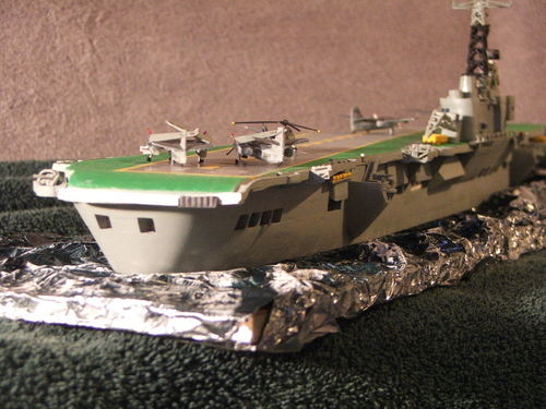 HMCS Bonaventure Normal_DSCF9558